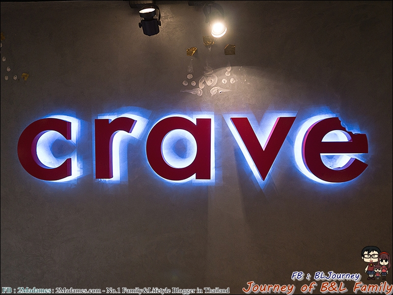 Crave & Wine Bar B&L Family011