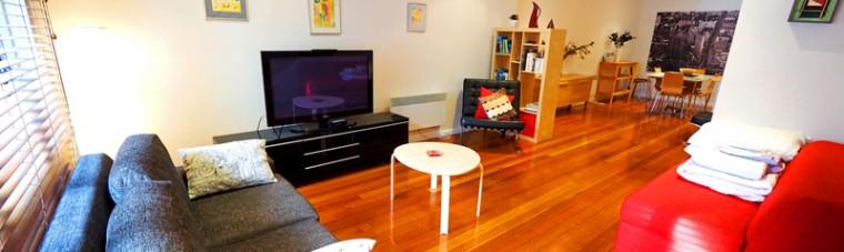วิธีการจองที่พักผ่านเว็บ Airbnb, Redeem code, Website จองที่พักสำหรับครอบครัว, รีวิว, pantip, เที่ยวแบบครอบครัว, ที่พัก Sydney Melbourne