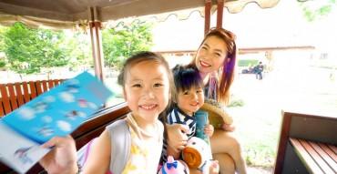 เที่ยวสุโขทัย, ศรีสัชนาลัย, บินดี อยู่ดี, รีวิว, pantip, Sukhothai Heritage Resort, ร้านกาแฟบ้านจันทร์ฉาย, อุทยานประวัติศาสตร์ศรีศรีสัชนาลัย, ร้านไม้กลางกรุง, ร้านหมี ข้าวพัน, อุทยานประวัติศาสตร์สุโขทัย, วัดศรีชุม, บางกอกแอร์เวย์ส