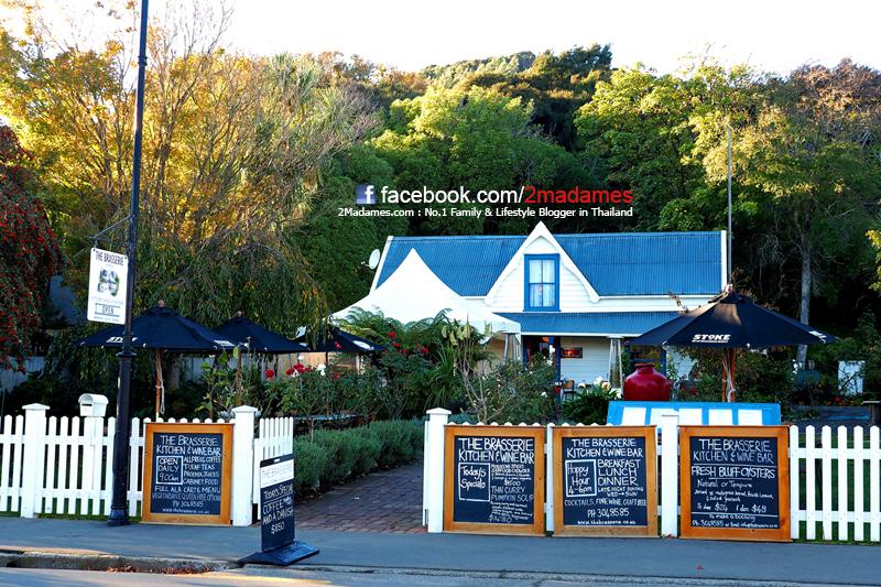 Akaroa, Shamarras Alpacas Farm,ขับรถบ้านเที่ยวนิวซีแลนด์,เที่ยวนิวซีแลนด์ด้วยตัวเอง,รีวิว,pantip