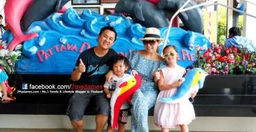 พัทยา ดอลฟินเวิลด์ แอนด์ รีสอร์ท,Pattaya Dolphin World Resort,รีวิว,แผนที่,pantip,ราคา,ค่าเข้า,รอบแสดง,เบอร์โทรศัพท์,สถานที่เที่ยวแบบครอบครัว พัทยา