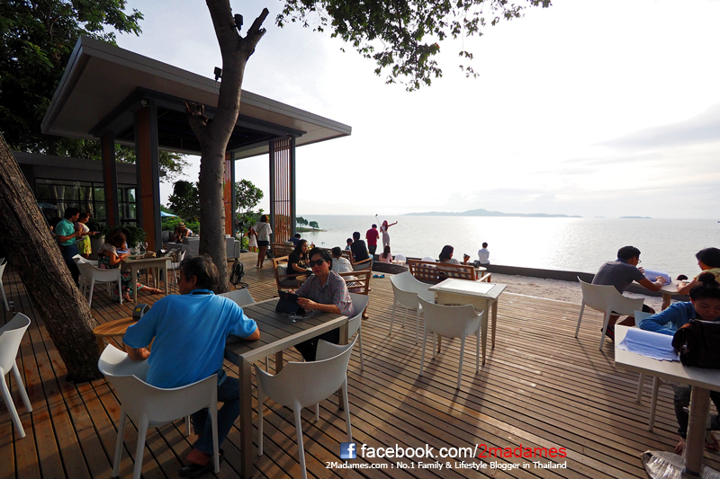 The Sky Gallery Pattaya,ร้านเดอะสกาย แกลเลอรี่,แผนที่,ราคา,เมนู,รีวิว,pantip,wongnai,ร้านอาหาร เขาพระตำหนัก,ร้านขนมวิวสวย พัทยา
