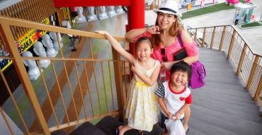 อิออน ศรีราชา,AEON Sriracha Shopping Center,ห้างใหม่ ศรีราชา,รีวิว,pantip,wongnai,แผนที่,เปิดกี่โมง