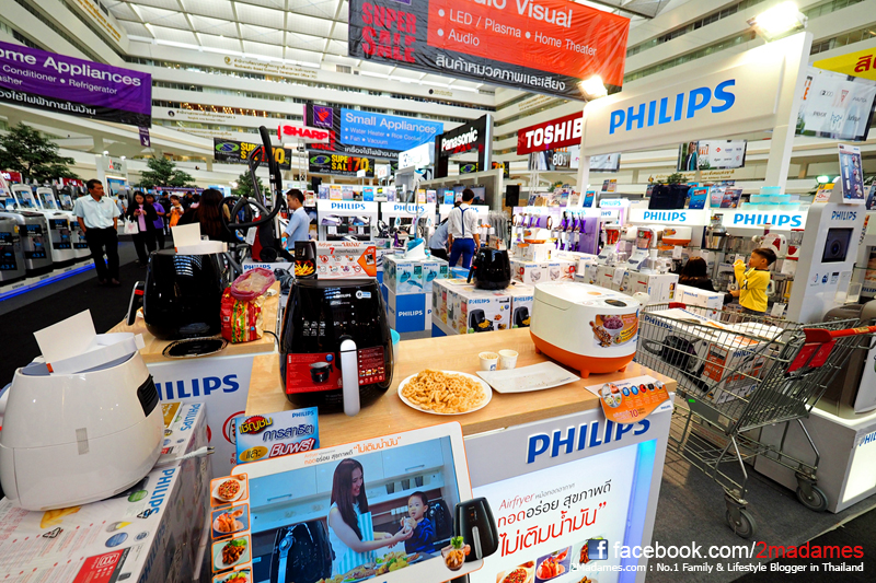 homework powerbuy super sale 2012