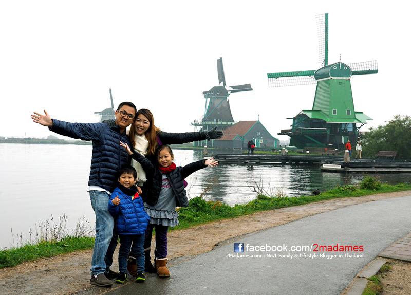 เที่ยวเนเธอร์แลนด์ด้วยตัวเอง,เที่ยวเบลเยี่ยมด้วยตัวเอง,ขับรถเที่ยว,อัมสเตอร์ดัม,Amsterdam,รีวิว,pantip,Netherland,Belgium,Dam Square,Westerkerk,Nieuwmarkt,ป้าย IAMSTERDAM,Vleminckx Sausmeesters,Amsterdam Central Station,Volendam,หมู่บ้านกังหันลม Zaanse schans,เช่าจักรยาน,Den Haag,เฮก,Binnenhof,Peace Palace,Delft,Nieuwe Church,The Cubehouse,Rotterdam,Markthal,แอนต์เวิร์ป,Antwerp,Leonidas,Godiva,Cathedral of our Lady,เก็นต์,Ghent,St Michael's Bridge,Graslei and Korenlei,เมืองบรูกส์,Brugge,Belfry of Bruges,Olivier's Chocolate,Dinant,Citadelle de Dinant,บรัสเซลส์,Brussel,St Michael and St Gudula Cathedral,Grand Place,Mannekin Pis,Baarle-Nassau,Baarle-Hertog,อูเทรคต์,Utrecht,Domtoren,St Martin's Cathedral,Castle De Haar