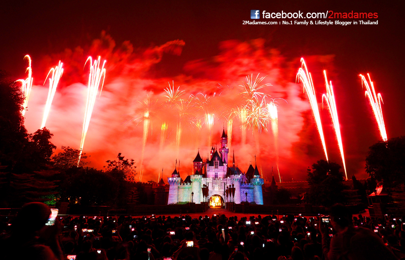ฮ่องกงดิสนีย์แลนด์,Hong Kong Disneyland,Disney Hollywood Hotel,รีวิว,pantip,hongkongfanclub,Walt's Café, Enchanted Garden Restaurant,Corner Café,Bibbidi Bobbidi Boutique