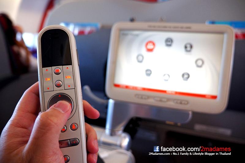 Hong Kong Airlines,รีวิว,ชั้นธุรกิจ,Business Class,ฮ่องกง แอร์ไลน์,เมนู,ราคา,เลาจน์,Lounge,ห้องรับรอง,ตั๋วเครื่องบินไปฮ่องกงราคาประหยัด,pantip