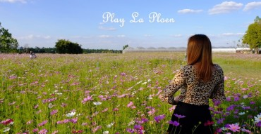 เพลาเพลิน, Play La Ploen บุรีรัมย์, เพ ลา เพลิน, เพลาเพลิน บุรีรัมย์, Play La Ploen บุรีรัมย์, อุทยานไม้ดอกเพลาเพลิน, FLORA, ทุ่งทิวลิปฮอลแลนด์, พรรณไม้ตามฤดูกาล, โลกดึกดำบรรพ์, สีสันแห่งธรรมชาติ, กินรี, มหาพีระมิด, ศิลปะสายใต้, ห้องสมุดเชิงเกษตร, ศูนย์เรียนรู้เชิงเกษตร, playlaploen, ทุ่งดอกคอสมอส, เพลาเพลิน pantip, เพ ลา เพลิน pantip, Play La Ploen บุรีรัมย์ รีวิว, เพ ลา เพลิน รีวิว, อุทยานไม้ดอกเพลาเพลิน รีวิว