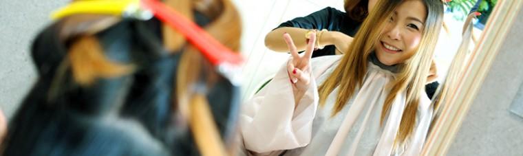 LUSRICA,ร้านตัดผม สุขุมวิท,Japanese Cut,แผนที่,ราคา,ร้านตัดผมญี่ปุ่น,รีวิว,pantip