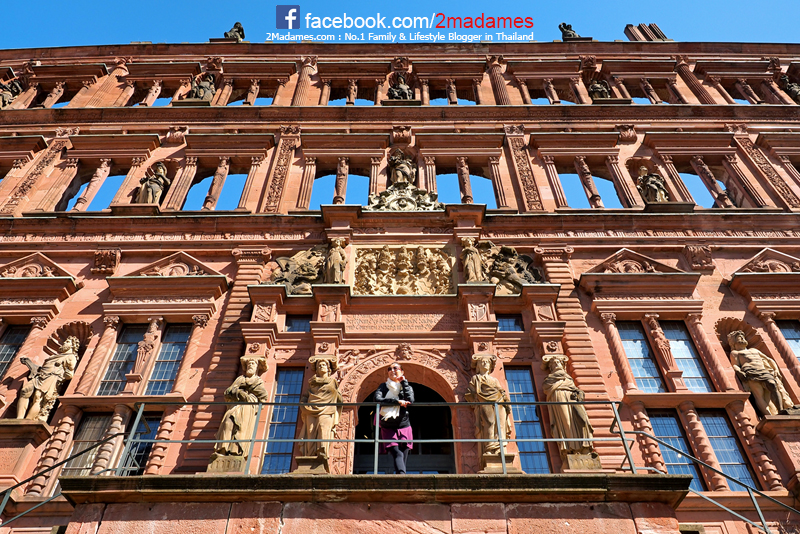 ขับรถเที่ยวยุโรป,เที่ยวยุโรปด้วยตัวเอง,เที่ยวเยอรมันด้วยตัวเอง,เที่ยวฝรั่งเศสด้วยตัวเอง,เที่ยวสวิสเซอร์แลนด์ด้วยตัวเอง,เที่ยวอิตาลี,เที่ยวแบบครอบครัว,รีวิว,pantip,Rome,Venice,Colmar,Florence,Bern,Heidelberg,Riquewihr,Pisa,Cinque Terre,Siena,Tuscany, Frankfurt,Thun,Luzern,Bologna,Vatican