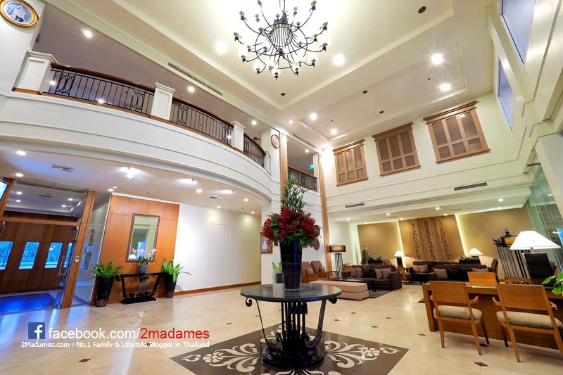 Kantary Bay Rayong,โรงแรมแคนทารี่ เบย์ ระยอง,รีวิว,ที่พัก,หาดแสงจันทร์,ราคา,แผนที่,pantip,Café Kantary,ร้านขนมระยอง,No.43 Italian Bistro