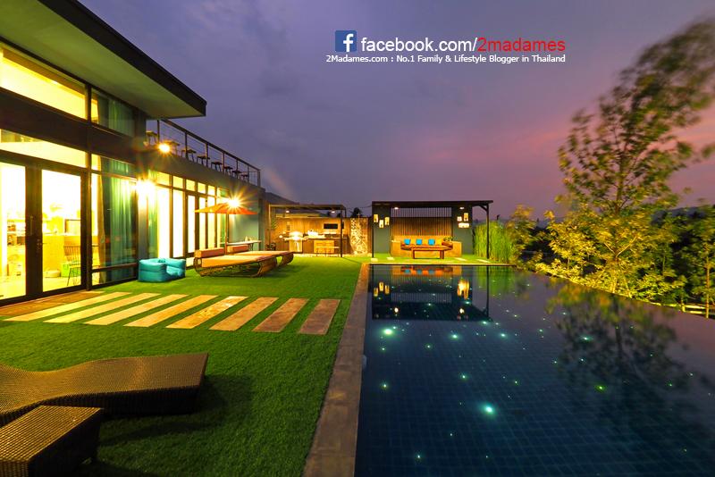 ที่พักสำหรับครอบครัว เขาใหญ่,ที่พักสำหรับเพื่อนฝูง เขาใหญ่,เดอะเฮ้าส์ฟูลพูลวิลล่า เขาใหญ่,The Houseful Pool Villa Khaoyai,รีวิว,ราคา,แผนที่,pantip,พูลวิลล่า เขาใหญ่,ดีไหม