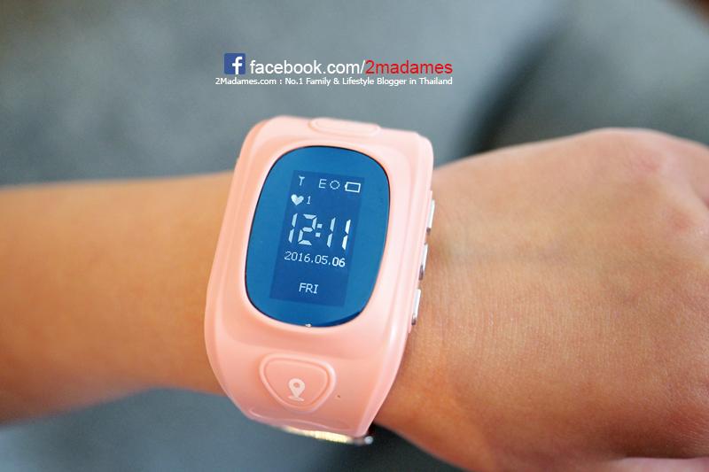 รีวิว,นาฬิกาป้องกันเด็กหาย,Tomo Smart Watch,ราคาถูก,pomo,นาฬิกา GPS,นาฬิกาติดตามตัว,ซื้อที่ไหน,นาฬิกาโทรศัพท์ได้,pantip