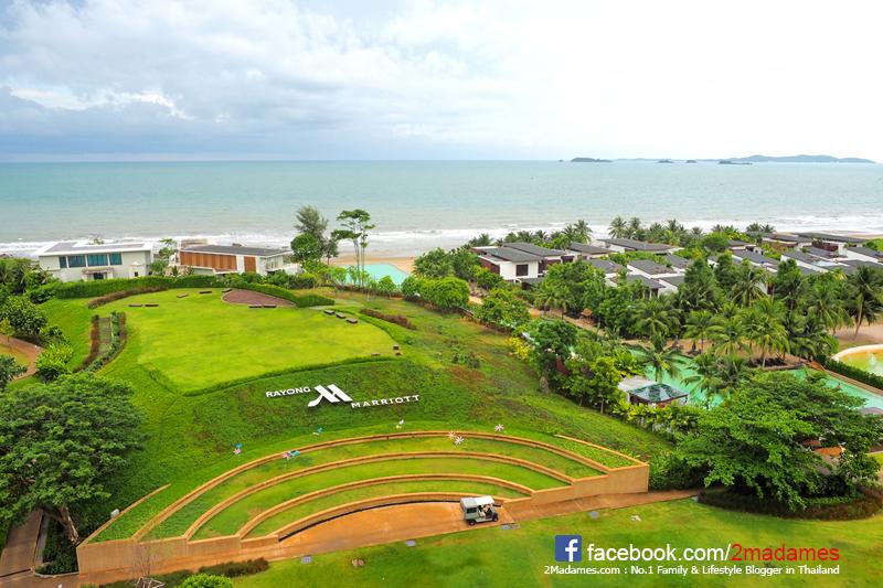 โรงแรม ระยอง แมริออท รีสอร์ท แอนด์ สปา,Rayong Marriott Resort & Spa,รีวิว,pantip,แผนที่,ราคา,Quan Spa,ดีไหม,ที่พัก โรงแรม รีสอร์ท ระยอง,ที่พักสำหรับครอบครัว