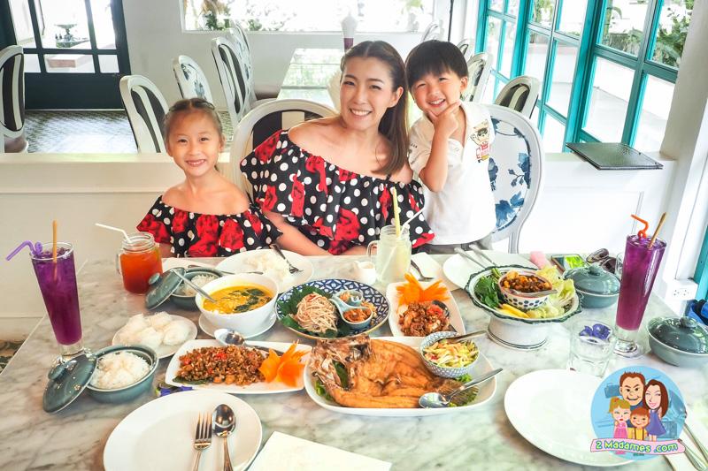 ร้านชมจันทร์ ภูเก็ต,รีวิว,pantip,wongnai,เมนู,ราคา,แผนที่,openrice,เบอร์โทร,ร้านอาหาร ภูเก็ต,ร้านอร่อย