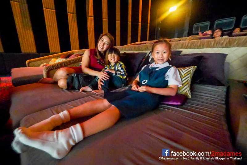 enigma THE SHADOW SCREEN,โรงหนังที่หรูหราอลังการและแพงที่สุดในประเทศไทย,โรงภาพยนตร์,รีวิว,ราคา,เมนู,อาหาร,pantip,เครื่องดื่ม,เทนยะ,Tenya,Trueyou