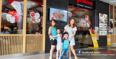 ร้านอาหารญี่ปุ่นคาสะ,Kasa Japanese Restaurant,รีวิว,TrueYou,ราคา,เมนู,The Bright พระราม 2,pantip,Wongnai,Openrice
