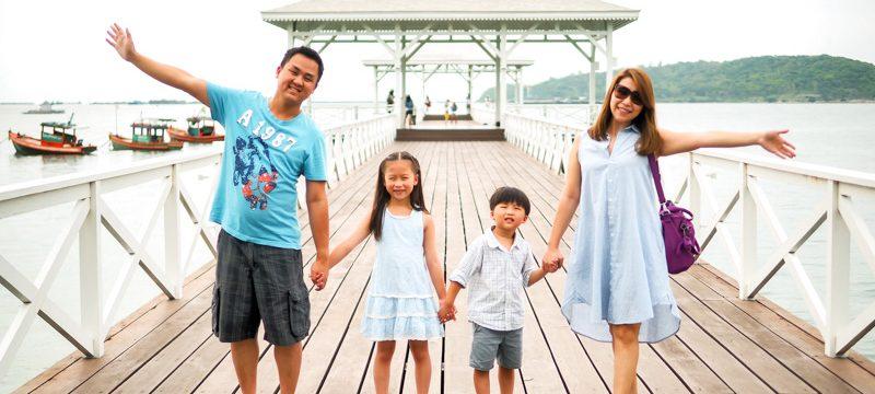 เที่ยวเกาะสีชัง,Somewhere Koh Sichang,โรงแรมซัมแวร์,รีวิว,pantip,ที่เที่ยว,การเดินทาง,ราคา,ข้ามเรือ,พระจุฑาธุชราชฐาน,สะพานอัษฎางค์,ศาลเจ้าพ่อเขาใหญ่,ช่องเขาขาด,พระที่นั่งมันธาตุรัตน์โรจน์