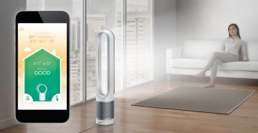 dyson-pure-cool-link