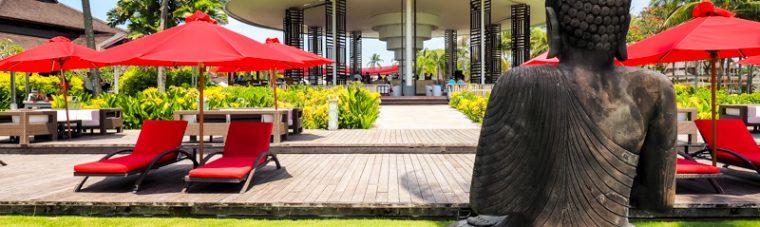 คลับเมด บาหลี,Club Med Bali,รีวิว,pantip,ราคา,ที่พัก รีสอร์ท โรงแรม บาหลี,ฟาร์มกาแฟขี้ชะมด Abian Subak Agrotourism,Uluwatu Temple,วัดอูลูวาตู