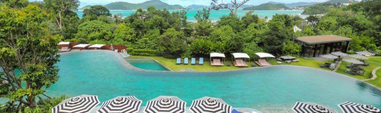 Sri Panwa,ศรีพันวา,โซนใหม่ เดอะฮาบิตา,The Habita,รีวิว,pantip,ราคา,ที่พัก โรงแรม รีสอร์ท ภูเก็ต