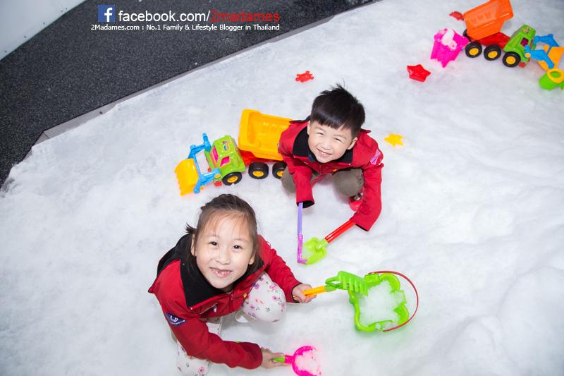Snow & Ice Planet,Wonder Planet,The Mall โคราช,เดอะมอลล์ โคราช,รีวิว,pantip,ค่าเข้า,ราคา,แผนที่,เบอร์โทร,Jump Planet
