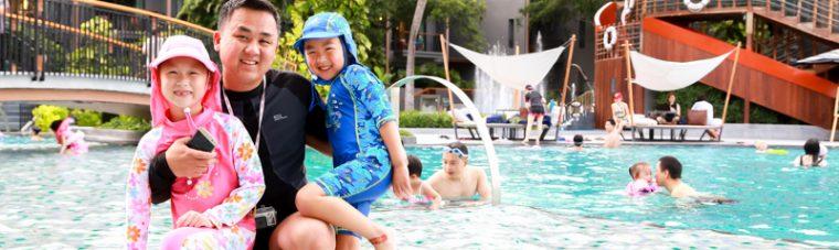 Hua Hin Marriott Resort & Spa,โรงแรมหัวหิน แมริออท รีสอร์ท แอนด์ สปา,รีวิว,แผนที่,pantip,ราคา,ที่พัก รีสอร์ทใหม่ หัวหิน