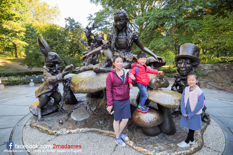 เที่ยวนิวยอร์กด้วยตัวเอง,New York,รีวิว,pantip,ซื้อ Pass อะไรดี,Woodbury Common Premium Outlets,Brooklyn Bridge,เทพีเสรีภาพ,Statue of Liberty & Ellis Island,The Oculus,Times Square,Rockefeller,Empire State,วีซ่า อเมริกา,แผนที่,Central Park,Ben & Jerry's,New York Explorer Pass