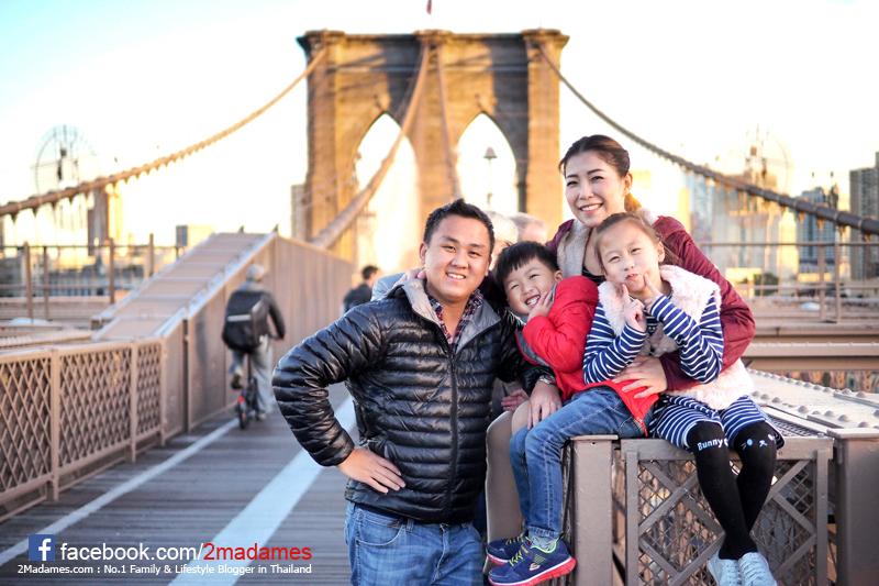 ประกันสุขภาพ,ประกันออมทรัพย์,ประกันการเดินทาง,pantip,ประกันสำหรับครอบครัว