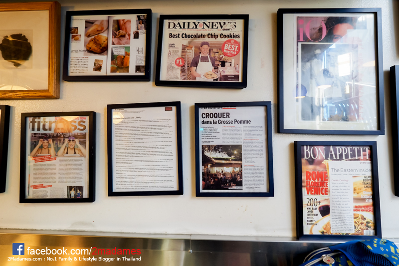 ร้านอาหาร ที่กิน นิวยอร์ก,New York Restaurant,tripadvisor,รีวิว,pantip,Levain Bakery,Burger Joint,Blue Dog Kitchen Bar,Shake Shack,ราคา,แผนที่,map,price,Booking.com Travel Guide