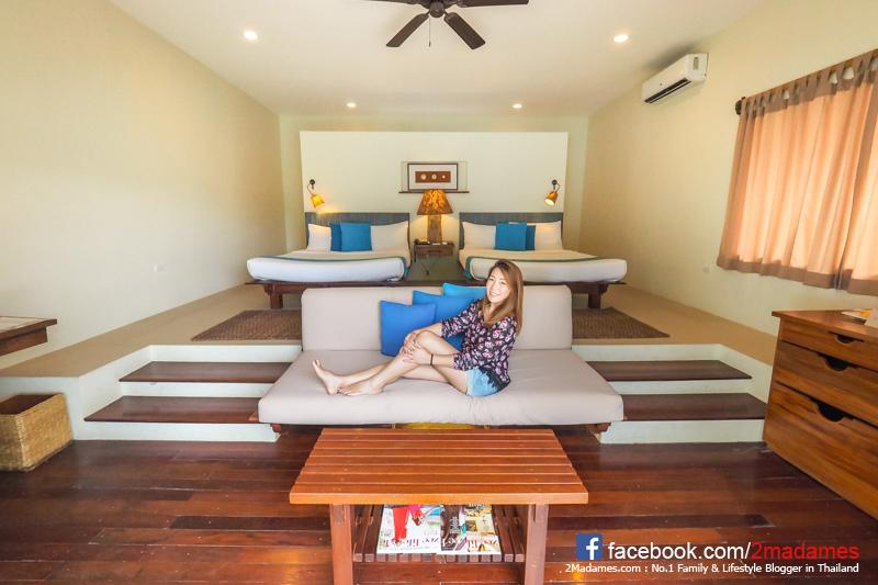 เที่ยวเกาะเซบู,Cebu,เที่ยวฟิลิปปินส์ด้วยตัวเอง,Philipines,รีวิว,pantip,Whale Shark,ฉลามวาฬ,Bluewater Sumilon Island Resort,Kawasan Falls,Oslob Church,Quest Hotel,Taboan,Santo Niño Basilica,Lantaw Busay,Yap-San Diego ancestral house,Larsian,Jollibee