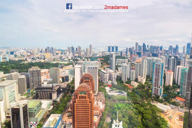 Orchard Road Singapore,ถนนออร์ชาร์ด สิงคโปร์,รีวิว,pantip,Mandarin Orchard Singapore,ช้อปปิ้ง,ครอบครัว,โรงแรมแมนดาริน ออร์ชาร์ด สิงคโปร์,Pompompurin Café,ข้าวมันไก่ CHATTERBOX,Lady M,Hamleys,Smiggle,Shisen Hanten by Chen Kentaro,Mellben Seafood,313@Somerset,Orchard Gateway,Orchard Centre,Paragon,Takashimaya,ION Orchard,Centre Point,Plaza Singapula