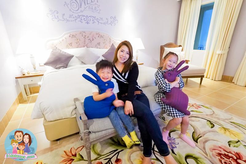 U Khao Yai,ยู เขาใหญ่,รีสอร์ท โรงแรม ที่พัก เขาใหญ่,รีวิว,pantip,ราคา,แผนที่,อาหาร,U SPA,PAPILLON FRENCH BISTRO
