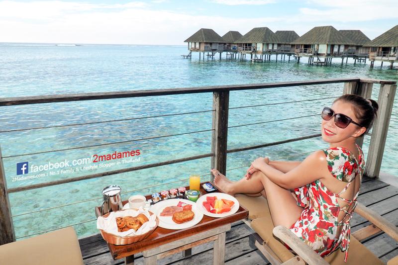 Club Med Kani,คลับเมดคานิ,รีวิว,ราคา,pantip,มัลดีฟส์,Maldives,ฮันนีมูน,Bangkok Airways,International Lounge,ห้องเลาจน์รับรองต่างประเทศ,บางกอกแอร์เวยส์