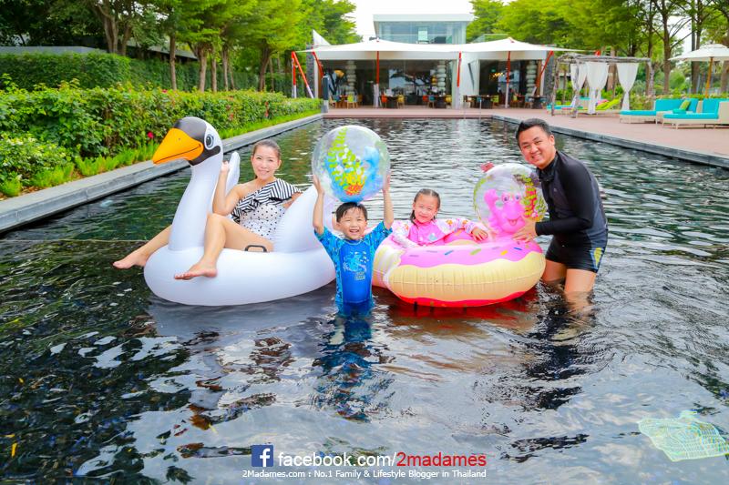 SO Sofitel Hua Hin,โซ โซฟิเทล หัวหิน,รีวิว,แผนที่,ราคา,pantip,ที่พัก โรงแรม รีสอร์ท ชะอำ,SO Spa,สปา,SO Family Kids House,White Oven