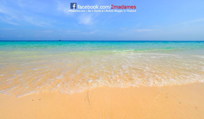 เที่ยวเกาะไม้ท่อน,ที่พักบนเกาะไม้ท่อน,Maiton Private Island,รีสอร์ท,โรงแรม,รีวิว,pantip,ราคา,เรือคาตามารัน,Catamaran Boat,อาหาร,อ่าวเรือแตก,จุดชมวิวเขาช่องลม,จุดชมวิวองค์พระ,อ่าวน้ำห้อง,รัตนา เรสซิเดนส์,Rattana Resident
