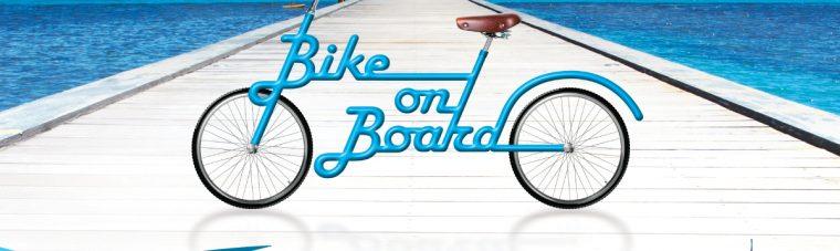 บิน ไป ปั่น,บางกอกแอร์เวย์ส,PR News,โปรโมชั่น,โหลดจักรยานเครื่องบิน