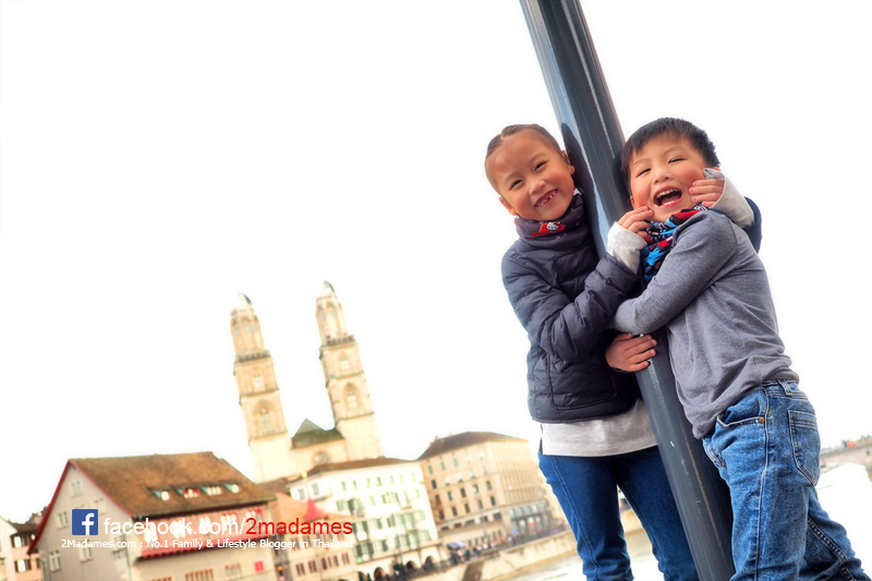 เที่ยวสวิสเซอร์แลนด์,Switzerland,รีวิว,pantip,Brienz,Grindelwald,First Cliff Walk,Montreux,Chillon Castle,Geneva,Vevey,Club Med Valmorel,Rheinfall,Stein am Rhein,Zurich