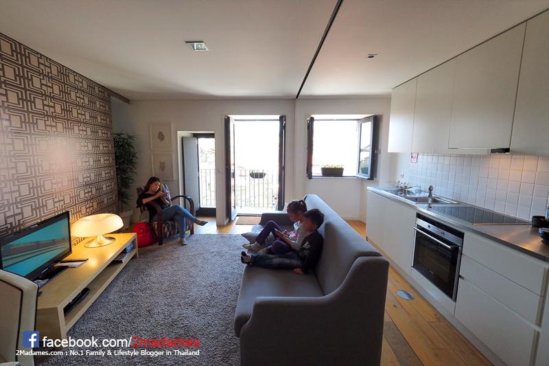 รีวิวที่พัก,booking.com,บาร์เซโลน่า,มาดริด,คอร์โดบา,ลิสบอน,ปอร์โต้,ซาราโกซ่า,Akira Flats Marina Apartments,Apartamentos Calle José,Alojamientos Rurales Colonos,Villa Lola,Barco em Lisboa,Urban Apartment Casa da Portela, Hotel Rio Arga