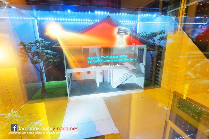 รีวิวงานสถาปนิก'60,งานสถาปนิก,pantip,Architect Expo'17,Shera,SCG,Cotto,อิมแพค เมืองทองธานี,Impact Maungthongthani