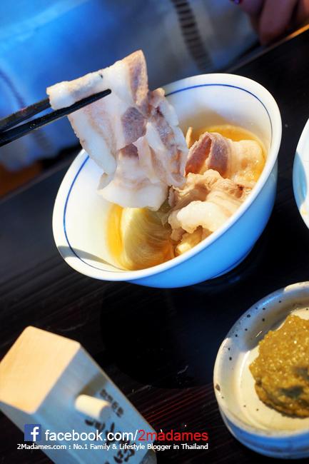 ร้านอาหารญี่ปุ่นคิตะโอจิ ทองหล่อ ซ.8,Kitaohji Bangkok,รีวิว,เมนู,ราคา,แผนที่,เบอร์โทร,เวลาเปิด,pantip,หมูดำสเปน,Iberian Pork,Iberico Pork,หมูอิเบริโกะ,Roppaku Pork,ปูทาราบะ,taraba king crab,wongnai