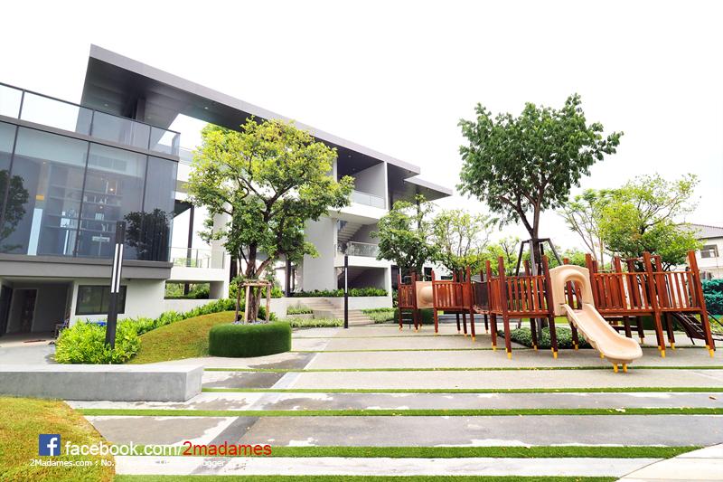 Land&House,REBEL,มัณฑนา ราชพฤกษ์-สะพานมหาเจษฏาบดินทร์ฯ,รีวิว,pantip,think of living,แลนด์ แอนด์ เฮาส์,รีเบล