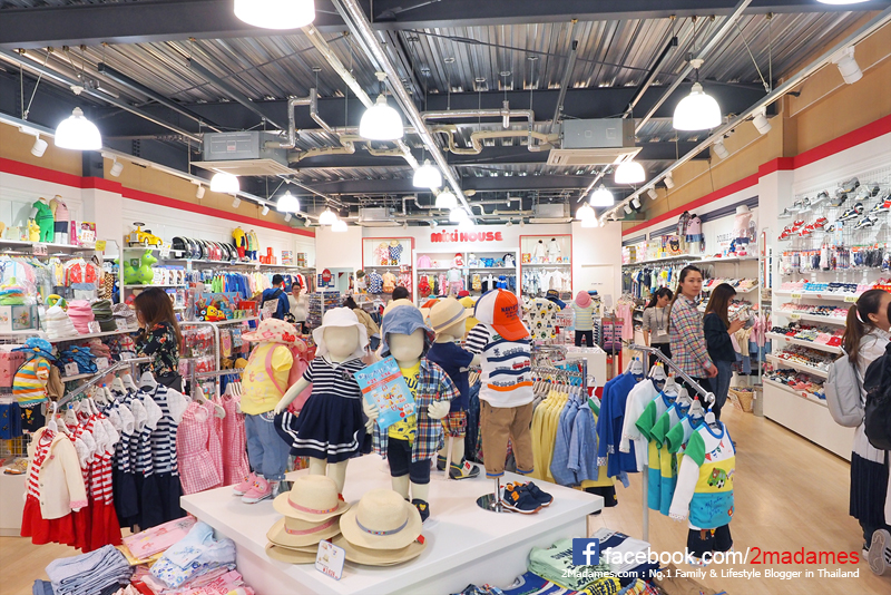 ทัวร์ญี่ปุ่น,เที่ยวญี่ปุ่น,ราคา,pantip,รีวิว,ที่ไหน ดี,Glen Go'Round,Shiba Zakura,Fuji,Pink Moss,Tokyo Disneyland,Anpanman Museum,Kamogawa Sea World,Mother Farm,Gotemba Shopping Outlet,AKACHAN HONPO,Aeon Mall Narita,Motosu View Hotel,Grand Nikko Tokyo Daiba,Aqua City,Rainbow Bridge