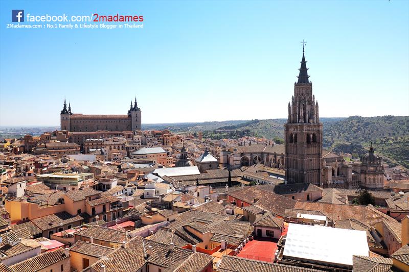 เที่ยวสเปน,เที่ยวโปรตุเกส,รีวิว,pantip,บาร์เซโลน่า,มาดริด,เซโกเวีย,โตเลโด,คอร์โดบา,เซวีญ่า,ลิสบอน,ซินทรา,ปอร์โต้,ซาราโกซ่า,Barcelona,Madrid,Segovia,Toledo,Cordoba,Sevilla,Lisbon,Sintra,Porto,Zaragora