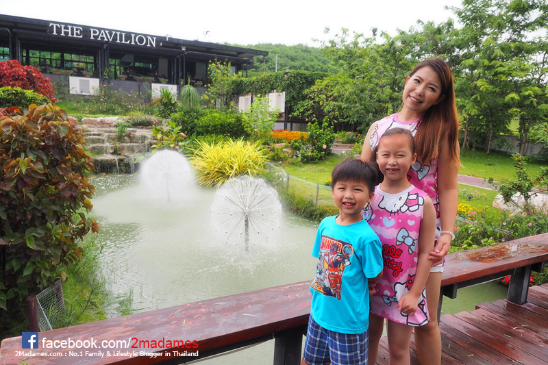 PRIVATE POOL VILLAS at Civilai Hill Khao Yai,ศิวิลัย ฮิลล์ เขาใหญ่,พูลวิลล่า,โรงแรม,รีสอร์ท,ราคา,รีวิว,แผนที่,pantip