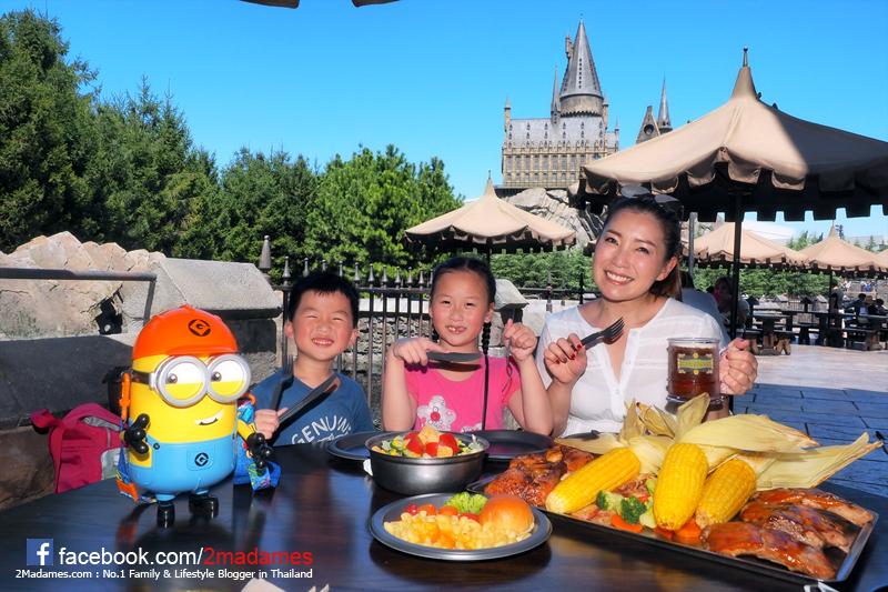 เที่ยวญี่ปุ่นด้วยตัวเอง,Japan,pantip,รีวิว,จองklook,Universal Studios Japan,Kaiyukan Aquarium,Alice in Fantasy book,Tokyo Joypolis,Harukas300,Robot Restaurant,Ramen Museum,pantip