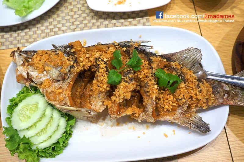 ร้านเสวย ซีฟู้ด สุขุมวิท 26,รีวิว,pantip,ราคา,เมนู,ร้านอาหารทะเลอร่อย,Live Seafood,แผนที่,KTC Promotion