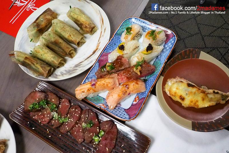 เที่ยวไต้หวันด้วยตัวเอง,ที่พักราคาประหยัด,ที่กิน,ไทเป,Taipei,Taichung,ไทจง,เผิงหู,Penghu,pantip,รีวิว,Mr. Lobster Secret Den Hostel,Trans Inn,การเข้าเมืองจาก Taoyuan Airport,Easy Card,บุฟเฟ่ต์ชาบูไต้หวัน,Mala Yuanyang Hotpot,Ximending,Chiang Kai-shek Memorial Hall,Maokong,Yehliu Geopark,Shilin Night Market,INPARADISE,Miyahara,ชานมไข่มุก,Chun Shui Tang,Rainbow Village,Xitou Monster Village,Tongliang Great Banyan