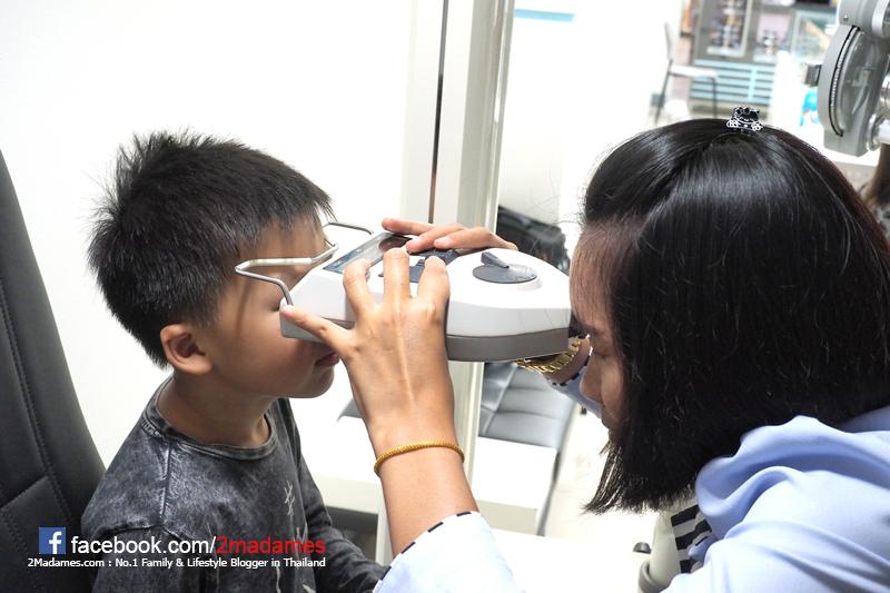 สั่งแว่นตาออนไลน์,ตรวจวัดสายตาฟรี,ร้านแว่นท็อปเจริญ,รีวิว,pantip,ราคา,ของแถม,Topcharoenonline,ดีมั้ย,ดีไหม
