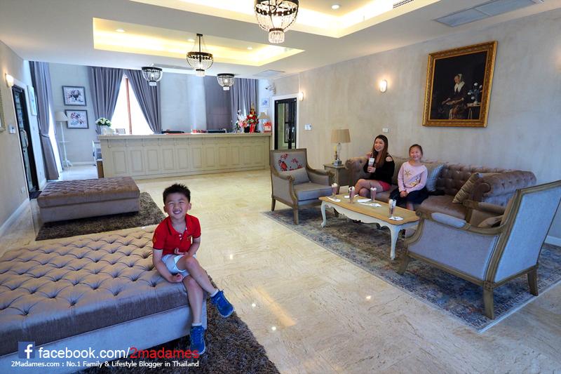 ชีวานี พัทยา,Chivani Pattaya,รีวิว,pantip,ที่พักแบบครอบครัว,พลูวิลล่า,รีสอร์ท,ราคา,แผนที่,เบอร์โทร
